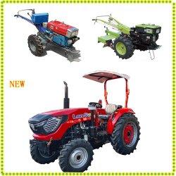 18HP motocultor Granja de dos ruedas 22HP Mini tractores Tractor
