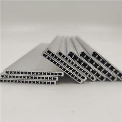 De Micro- van de Waterkoeling van Heatsink van het aluminium Buis van het Kanaal voor ElektroVoertuig