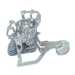 ADC10z moulage d'aluminium personnalisé transtypé partie roues Froged coulage en sable en métal forgé Frein à disque Bijoux Nom de la machine de moulage de produits de coulage en sable