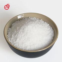 Pentaerythritol Mono pentaerythritol 95% 98% voedselveilig Kristalpoeder C5h12o4 Vier hydroxy methylmethaan pentaerythritol