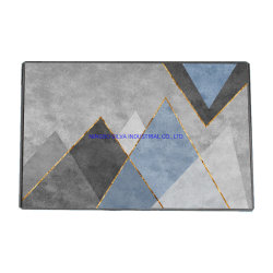 Outdoor Home deur Mat Entree tapijt Badkamer tapijten absorberend Anti-Slip Matten duurzame keuken Ma