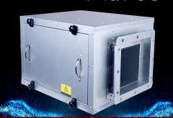 Система свежего воздуха коммерческие центробежных бесшумный кондиционер воздуха шкафа ветра ветер в салоне отеля вентилятора шкафа промышленного распределительный воздуховод подачи воздуха