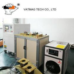Motor dc de alta Qualigy Magnetizer máquina fabricada en China