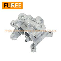 OEM メーカー:亜鉛アルミニウム鋳造部品、車両アクセサリ用金属鋳造製品