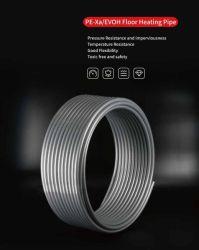 De goedkope prijs UV-bescherming Pexa/EVOH pijp DN 50mm Pex-A Pijp gebruikt LG-materiaal