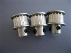 1.5gt GT2 3gt 5gt 3m S3M 5m S5M MXL XL T5 T2.5 15 20 25 30 35 40 60 80 Cinghia di distribuzione e puleggia di distribuzione a 100 110 denti