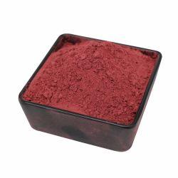 Suministro de fábrica B12% Vitamina 98 Methylcobalamin/ polvo de cianocobalamin CAS 13422-55-4