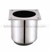 Custom дизайна ноги металлические ножки стола современный дизайн
