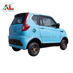 De Elektrische Auto van de Auto van de Autoped van de Verkoop van de Motor van een auto al-Yx Elektrische Elektrische Super