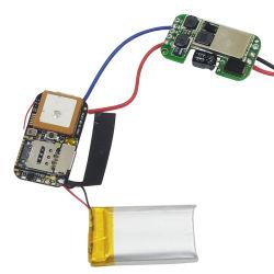 Facile installare CC universale 6V-48V GPS dell'inseguitore antifurto di GPS del computer portatile che segue unità per TV/Vehicle/Bike/Ebike/Motorbike (avp031gt01)