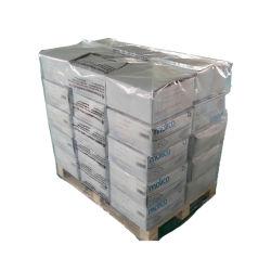 Gli S.U.A. colorano la pellicola di plastica stampata superiore personalizzata del PE della Cina di stirata del LDPE dello Shrink di calore del PE