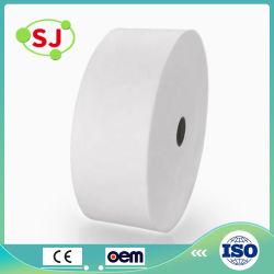 La presión del agua de alta resistencia PP Spunbond Nonwoven Fabric Nonwoven Fabric derretir fundido Nonwoven Fabric