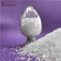 Fornecimento de fábrica de resina de poliéster acrílico de alta qualidade à base de água para cola