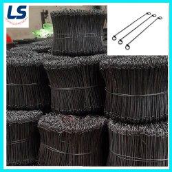 Высокое качество колпачок клеммы втягивающего реле черного цвета с двойной обратной связью провод соединительной тяги