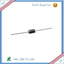 Sb560 5.0A Schottky 방벽 정류기