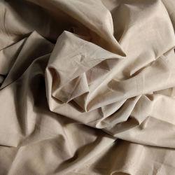 T/C vlakte 65% Polyester 35% Katoenen 45X45 Duidelijke Stof Pocketing voor het Interlining van het Kledingstuk van het Overhemd