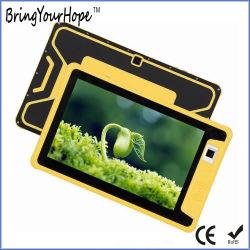 """Ridurre in pani industriale NFC di Anti-Goccia di riconoscimento impermeabile 10.1 dell'impronta digitale della Anti-Polvere """" (XH-TP-019)"""