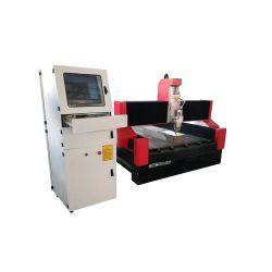 Routeur CNC 1325 3D Machine de traitement CNC de sculpture sur pierre 1300*2500mm