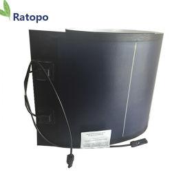 Hochwertige Polysolarbaugruppe 250W 240W 230wp