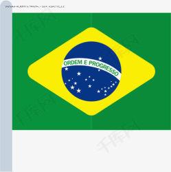 중국에서 브라질까지 운송 대리인/오션 운송 업체/물류 업체