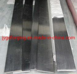 高品質17-4pHのステンレス鋼のフラットバー