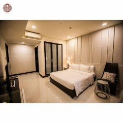 Design de luxe pour 2020 Foshan Hôtel moderne de meubles de chambre à coucher