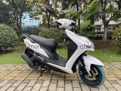 Cygnus150t Scooter, Moto, Moto, motore, veicolo