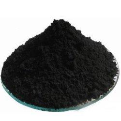 Super P Kondensator leitfähiges Aktivkohle schwarzes Pulver
