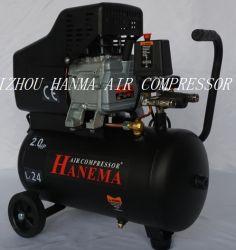 직접 구동 피스톤 공기 압축기 안정적 품질 CE 표준 품질 압축기