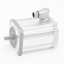 80 mm 250 W 500 W zeer weinig geluid borstelloze motor