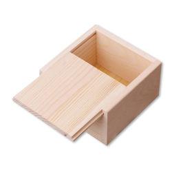 مصنع بالجملة جيد الجودة الطبيعية الخشب الصلب مربع خشبية للبيع
