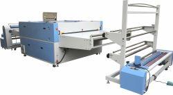 Indústria de vestuário Pressione L-1800FPC da Máquina