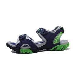 어린이 스포츠 샌들 신발 키즈 비치 신발