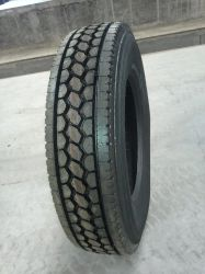 Высокое качество TBR радиальных шин с 11r22,5, 11R24.5, 295/75r22,5, 225/70R19.5, 245/70R19.5