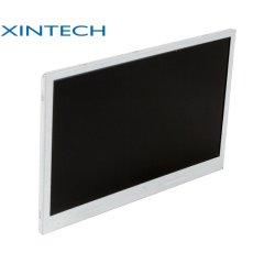 1366X768 IPS TFT LCD TFT 표시판 LCM 모듈 스크린을 광고하는 LCD 11.6 인치 매우 얇은 호리호리한 LED 역광선