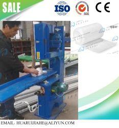 500 absorvente grama/1000G/200g de lã de algodão descaroçado Rolo, Medical produtos consumíveis estéril de algodão Dental descartáveis Rolo utilizar máquinas de processo