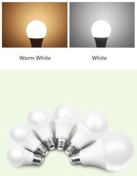 Hocheffizienz-Niederspannungs-LED-Lampe mit Bio Bright Light Mild Light Anwendung von Zug, Tunnel Subway Underground Park und Cruise Liner