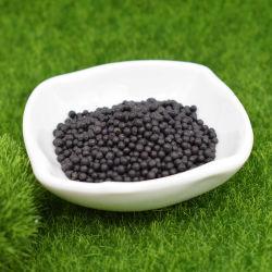 Для цветов и лужаек гранулированных водоросли органических удобрений