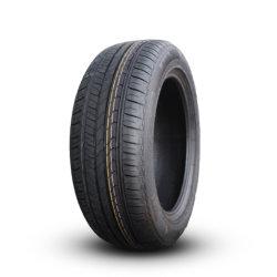 Linglong Goodride треугольник новые радиальные шины легкового автомобиля и кроссовера, лампа UHP погрузчик, зимние шины