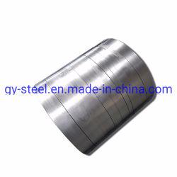 Chapas laminadas a frio de cintas de aço galvanizado/Tira de aço galvanizado