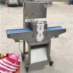 2018 Manual de bajo precio de venta caliente Mayorista Eléctrico Mini Inicio máquina cortadora de pan