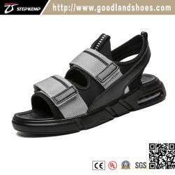 Mode d'été Loisirs pantoufles coussin d'air (ex-5187)