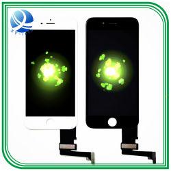 После рынка белый/черный 5.5 Inchiphone7, 7plus LCD мобильный телефон с сенсорным экраном