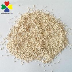 CAS 120923-37-7 الزراعة مبيدات الأعشاب الكيميائية Amidosulfuron 70%Wdg