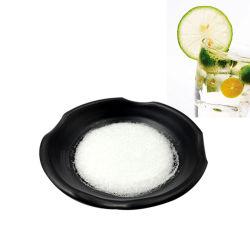 Best Selling Acidifier complexos com ácido láctico Ácido Cítrico