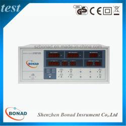 BND-L600 1000mA LED가 노화 테스터를 가속화합니다