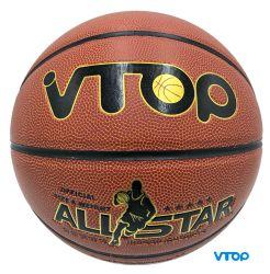 Per Basket sportive in PU/PVC di alta qualità Match