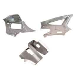 CNC de Elektronische Component van de Machine van de Laser van de Reparatie van de Vorm