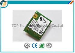 Serra GSM Módulo de Comunicação 2G GPRS Q2687rd
