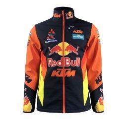 Racing одежды Сублимация клуб одежду сотрудников износа события куртки куртка